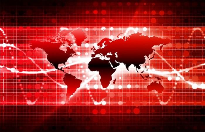worldmap-red_1